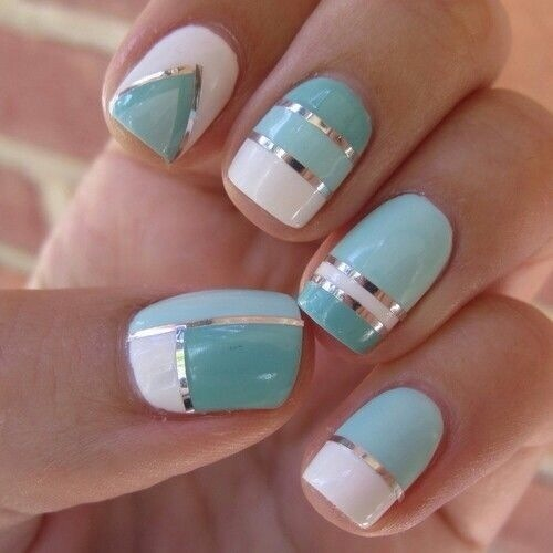 beautiful, color, girly and hand