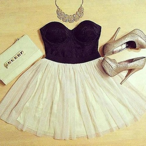 clothes, dresses, fashion, love, outfits