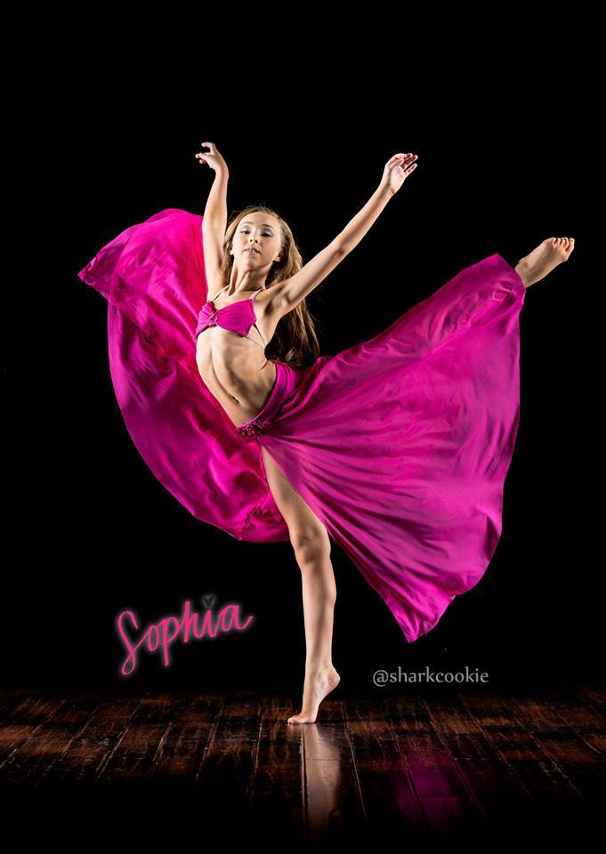 dance, dance moms, dancer, perfect body, pink, sophia lucia