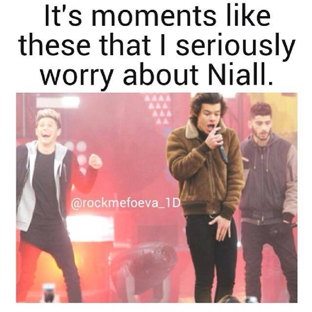 one direction funny, niall horan funny, First Set on Favim.com and harry styles funny