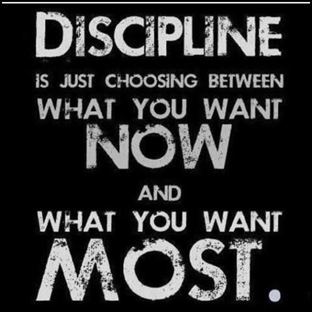 diet, discipline, healthy and sports