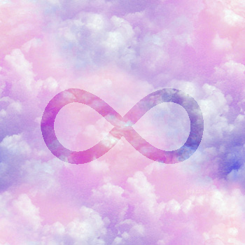 the gallery for gt infinity girly backgrounds