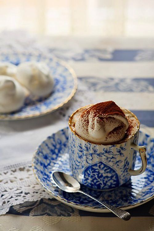 http://s8.favim.com/orig/140406/coffee-hotchocolate-marshmallows-snow-Favim.com-1617939.jpg