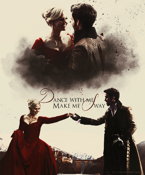 once upon a time hook and emma pregnant fanfiction Relationship: captain hook | killian jones/emma swan characters: when emma awakes feeling sick in the early morning, she and killian later discover that they are expecting how will the two protect their child from the darkness a once upon a time captain swan baby fanfiction spoilers from.
