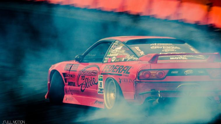 cars, drift and tuning