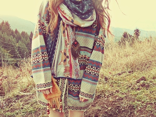Roupas Hippie Tumblr Pesquisa Google Image 2273078 By Lady D On