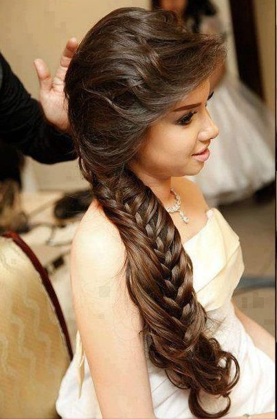 cool hairstyles for girls - Google Search - image #2355059 by