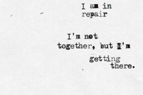 depression eating disorder eating disorder recovery ed quote