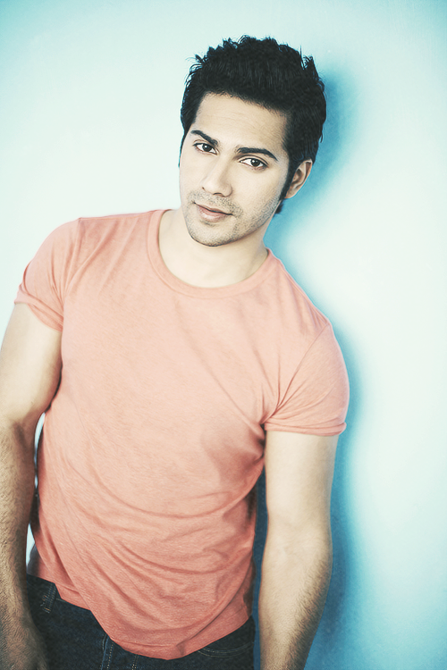 actor, bollywood, cute and handsome