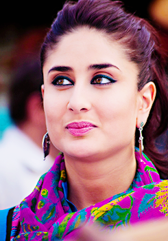 beautiful, bollywood, eyes, fashion, gorgeous, kareena ...