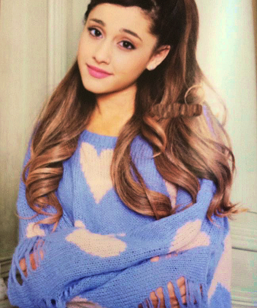 amazing, ariana grande, blue, cinnamon, coco, cute, cutie, disney, fantasy, fawkes, follow, glamorous, legacy, movie, nice, nickelodeon, ophelia, perfect, pink, singer, toulouse, tumblr, tv shows, butera, ariana grande rares, followtrain