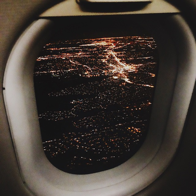 air, airplane, amazing and beautiful