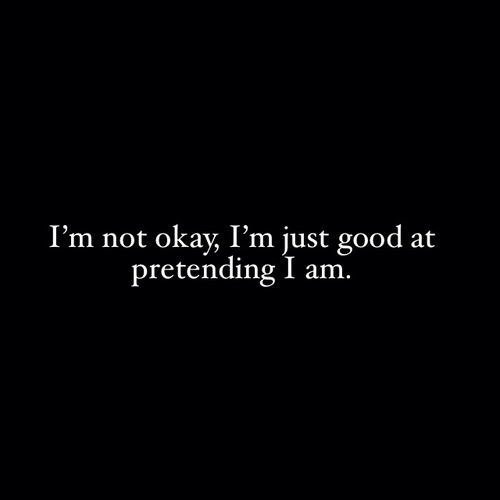 Depression Quotes Black And White Quotesgram. Quotes About Undergoing Change. Song Quotes Kings Of Leon. Work Quotes Change. Travel Quotes Mexico. Positive Quotes Long. Short Quotes Kahlil Gibran. God Karma Quotes. Best Friend Quotes Between Boy And Girl