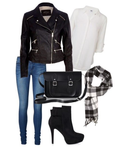 bag, bags, cool, fashi... Swag Outfits For Girls For School