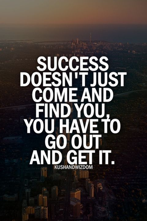 Pin By L Amp L Success Motivation On Success Quotes Image