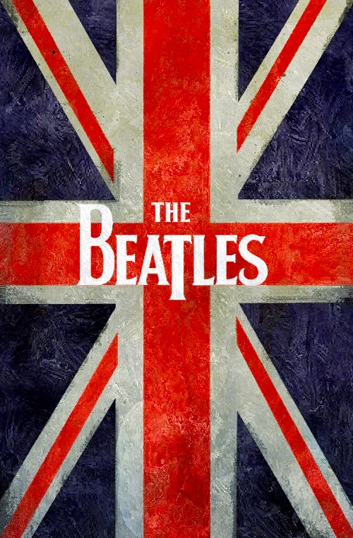 the beatles wallpaper image 2431738 by maria d on