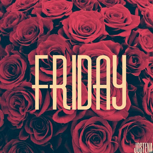 amazing, awesome, beautiful, beauty, cool, day, flowers, friday, girl, girls, lol, love, lovely, other, wonderful