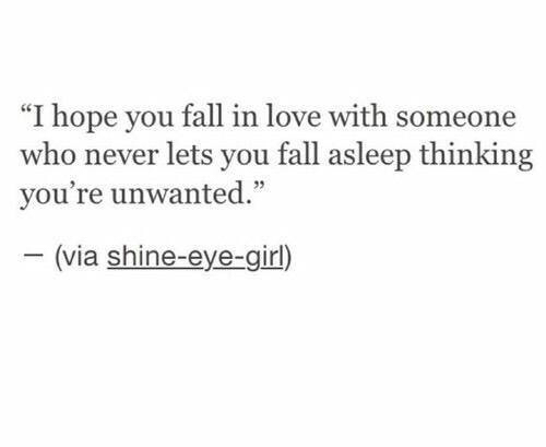 Quotes About Eternal Love Tumblr : ... Quotes Love Tumblr Quotes True Quotes Tumblr Funny Love Jokes Funny