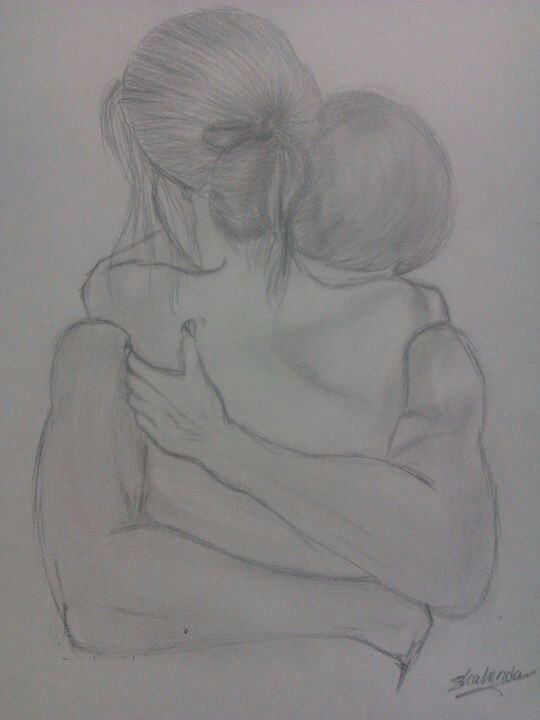 Hugging You Is Awesome Image 2464589 By Lady D On Favim Com