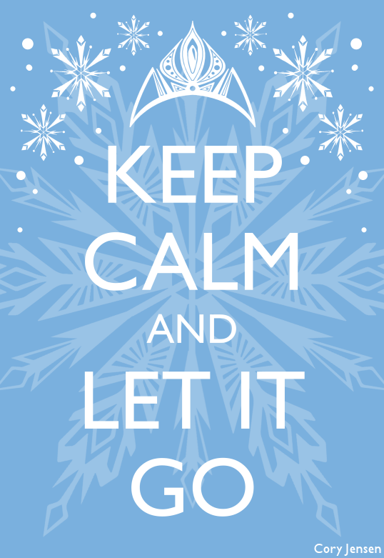 anna, blue, cold, disney, elsa, frozen, happy, ice, keep calm, let it go, music, princess, queen, smile, snow, snowflake, snowman, song, sven, winter, olaf, kristoff