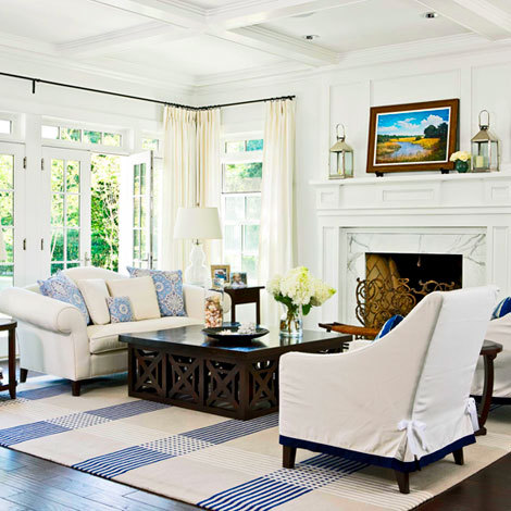 Living Room Large Picture Designs Good White Color Image 2481248 By Maria