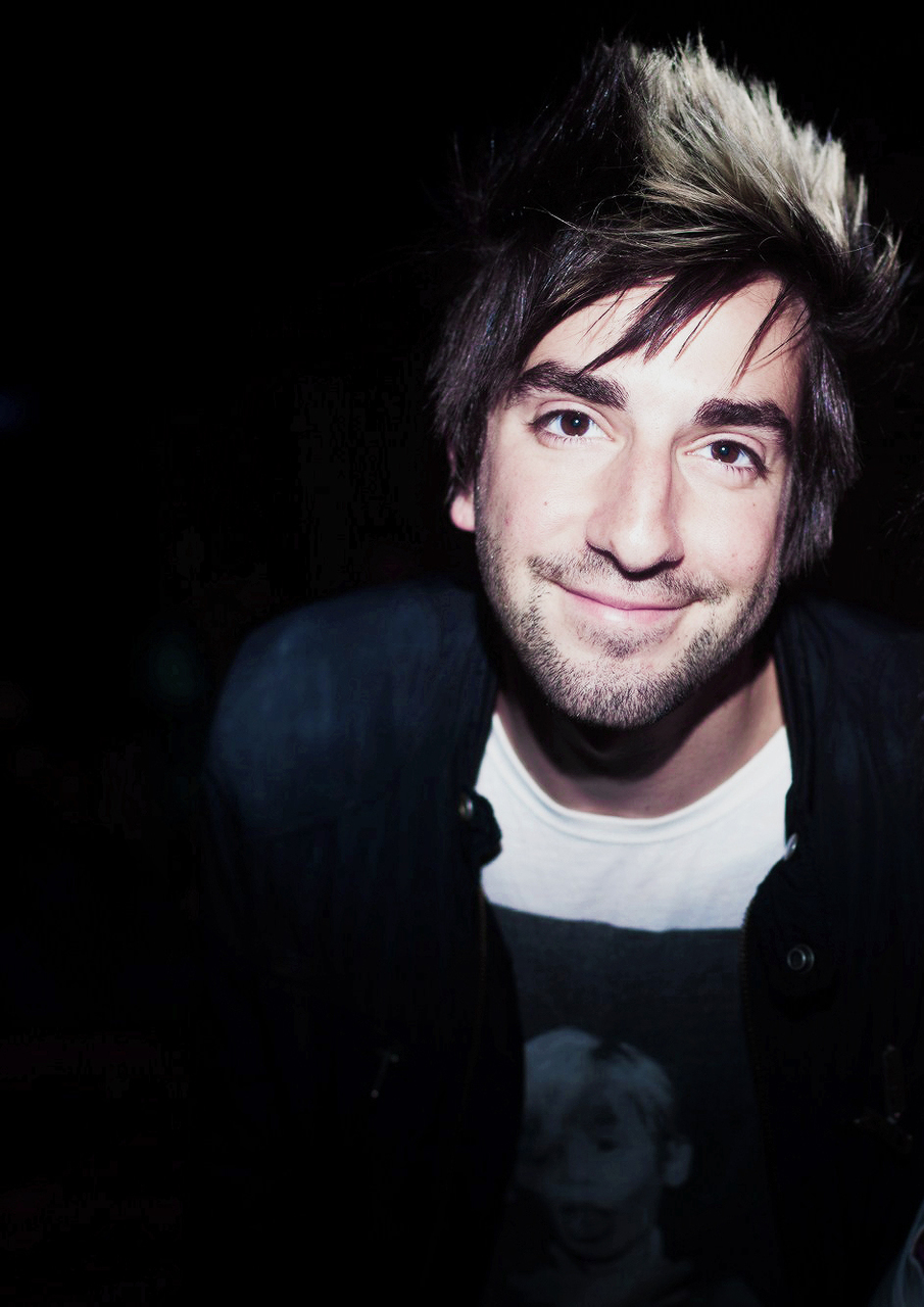 The 100 best photographs ever taken without photoshop - BrightSide Jack barakat funny pictures