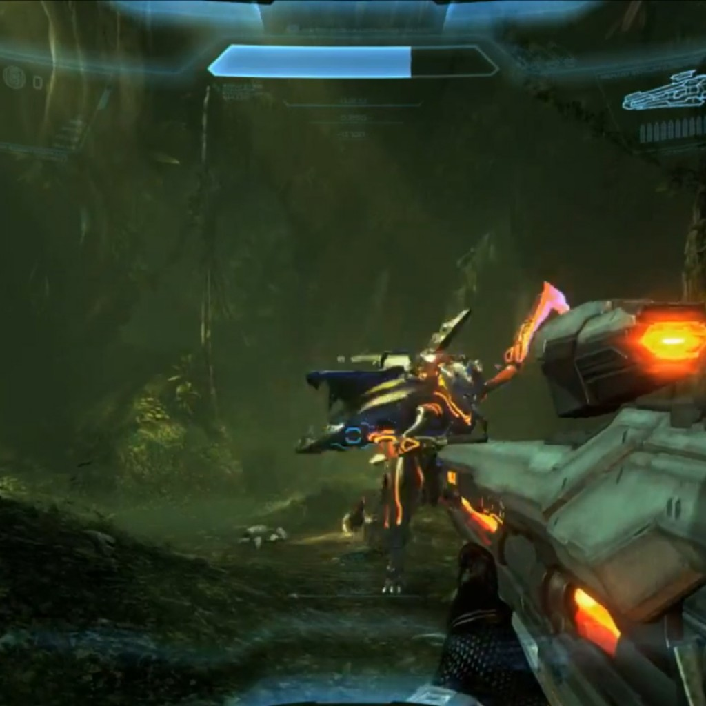 halo download pc free