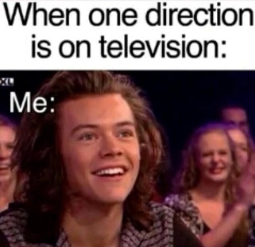 funny, harry styles, love and me