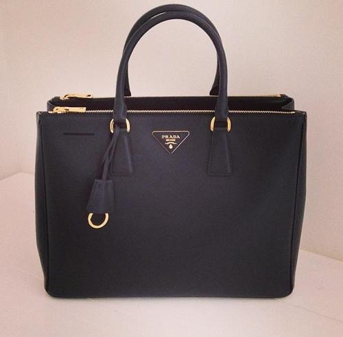bags, beauty, black and chic