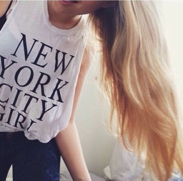 Q8pb5h L 610x610 Tank Top New York Fashion Toast Swag Yolo Hipster Lol Lovely Pepa Happy Smile