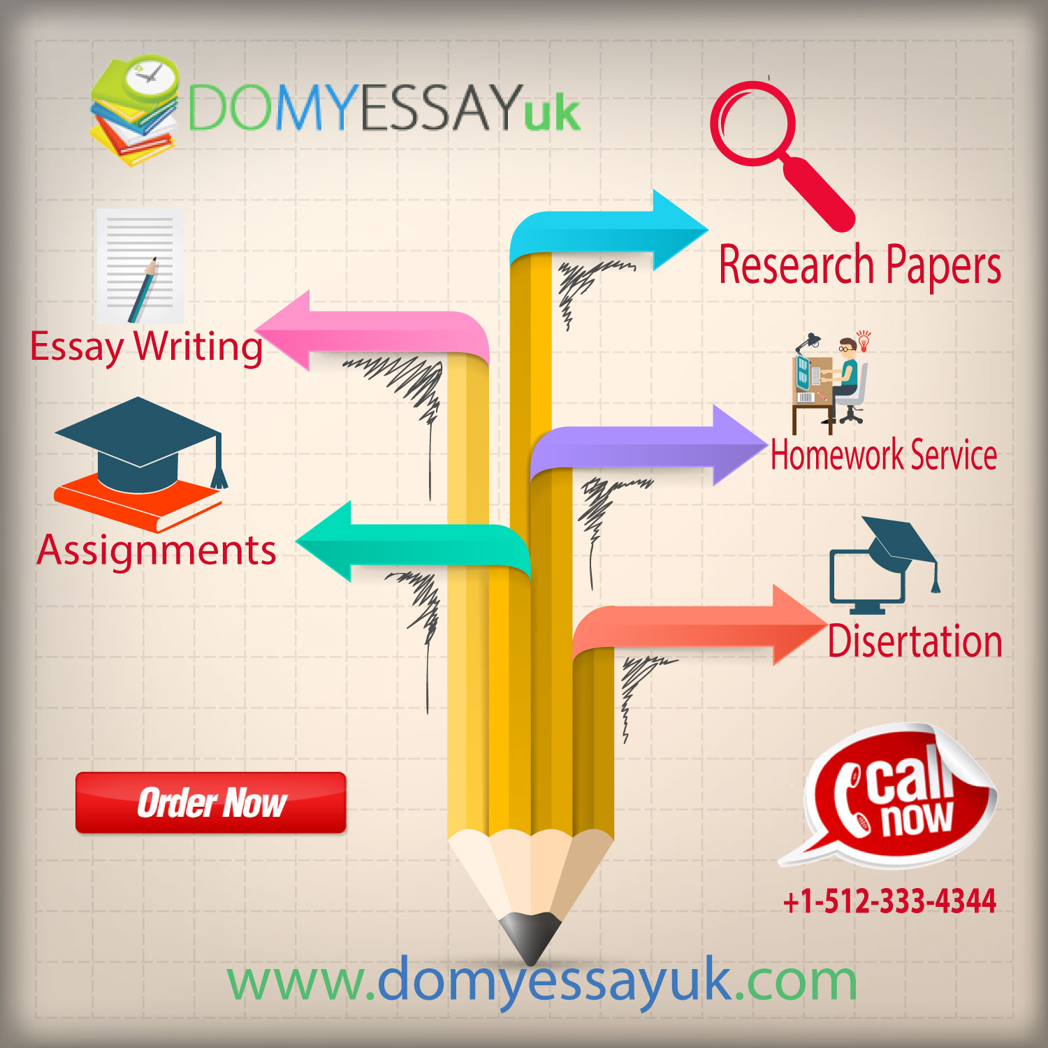 elaborations in an essay
