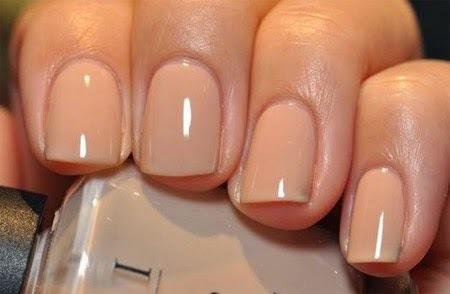 New Winter Nail Polish Colors For Female