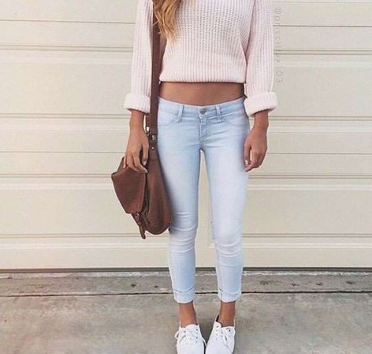 clothing cute fashion girl look outfit photo photography shop
