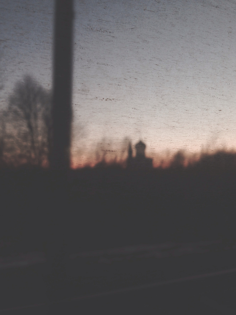 Alternative dark grunge home lietuva lithuania night pale soul travel tumblr
