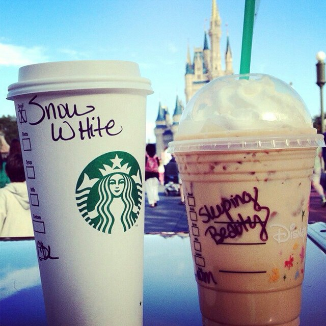 the success of starbuck Starbucks is widely known by most of the people because of its continuing competitive in the market place starbucks business strategies are generally used to ensure the effective flow of the business operations.