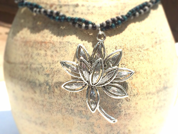 etsy, fashion, fashion jewelry and flowers