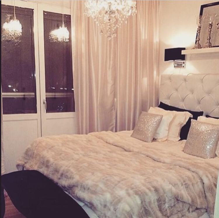 Bed Room House