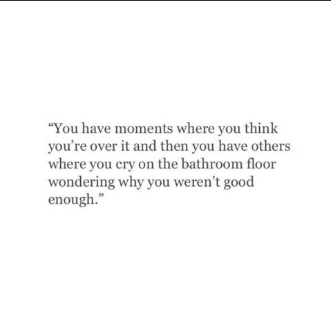 Crying Quotes About Love Tumblr : , crying, feelings, floor, grunge, heartbreak, love, other, quote ...