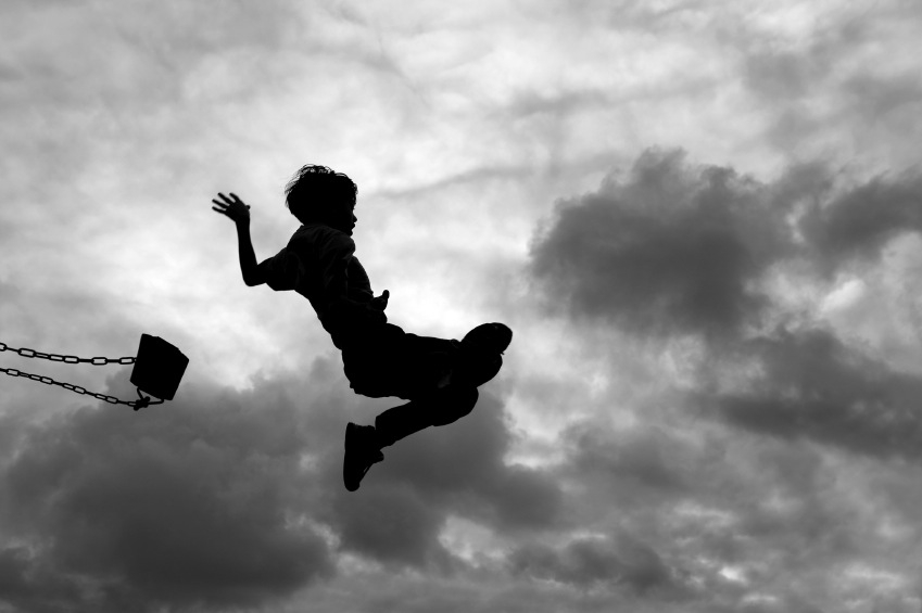 amazing, black, black and white, child, children, cloud, clouds, crazy, dark, darkness, dew, emotional, emotions, exciting, fly, fog, foggy, free, freedom, gray, guys, jump, kid, kids, light, mad, mist, misty, other, photo, photograp, shadow, space