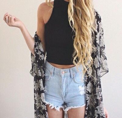 Body fashion goals hair outfit prefect shorts tumblr outfit goals body goals hair ...