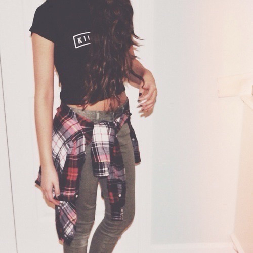 blouses, cute, outfit, pants