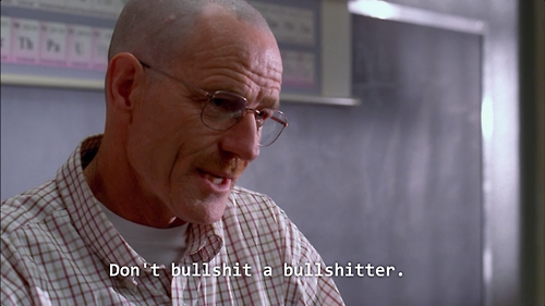 bb, breaking bad, quote, walter white