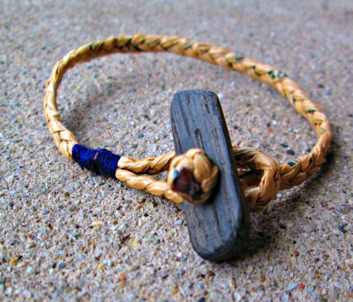 Recycled Crafts, Recycled Items Jewelry, Recycled Jewelry Crafts and Recycled Jewelry Designs