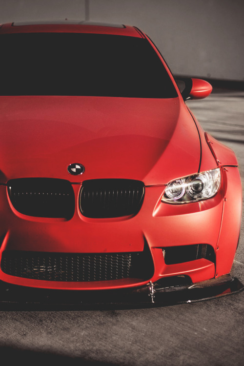 bmw, cars, red, tuning, m3