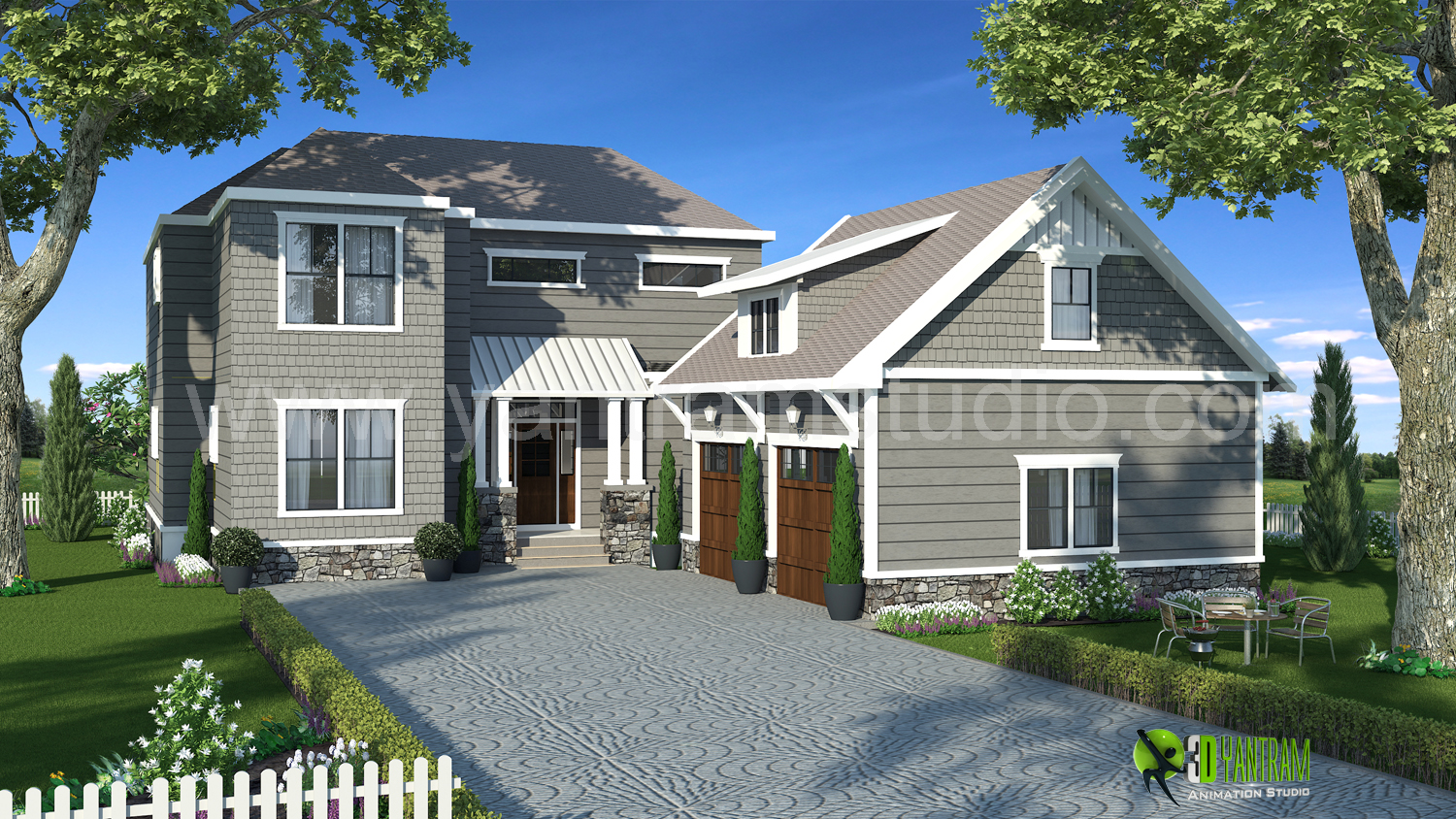 3d, animation, architectural, cgi, commercial, design, exterior, rendering, visualization, residential
