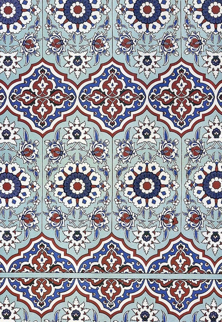 Indie Pattern Background | www.pixshark.com - Images ...