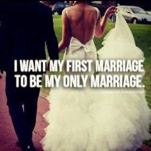 goals life love marriage relationship image 2747699