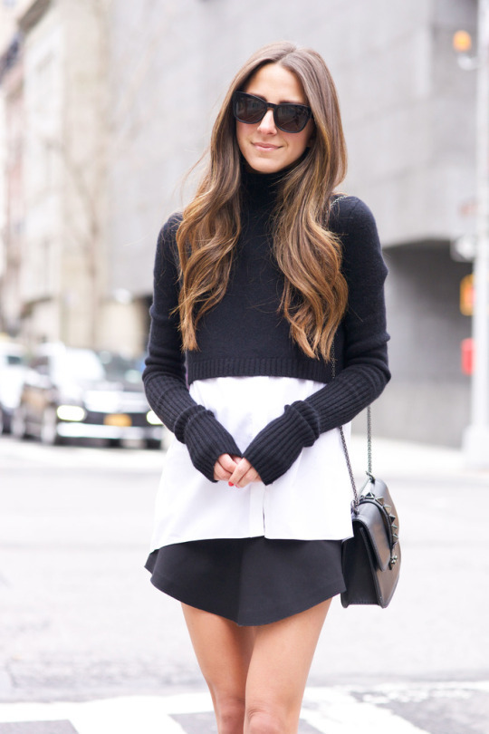 brunette, curls, curly hair, fashion, girl, long hair, outfit, style