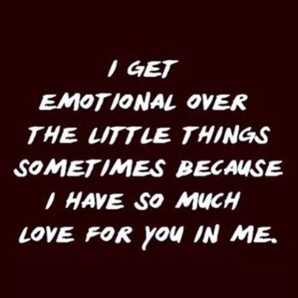 Cute Romantic Love Quotes Images For Him : Cute Romantic Quotes For Him. QuotesGram