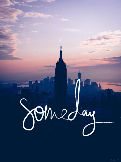 Background New York Tumblr And Wallpaper Image 2788965 On